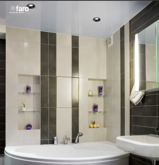 coast la nouvelle g n ration de spots encastrables led de qualit professionnelle le blog de. Black Bedroom Furniture Sets. Home Design Ideas