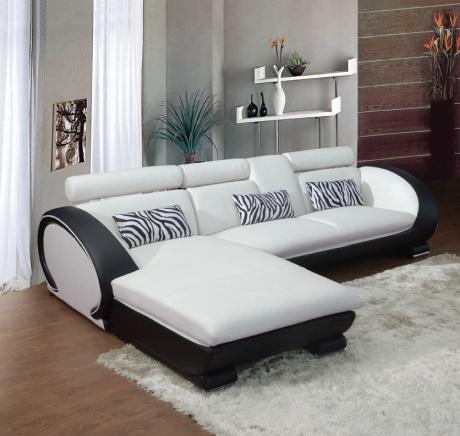 canape-d-angle-en-cuir-design-youki-4